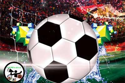 Aturan Dasar Taruhan Over Atau Under Goal