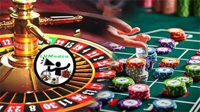 Beberapa Jenis Permainan Casino Online Paling Banyak Disukai Saat Ini