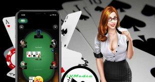 Cara Memenangkan Bonus Poker Online