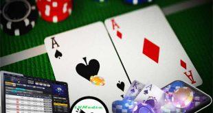 Inilah Cara Menang Situs Poker Online Lokal Terpercaya
