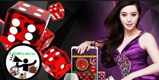 Langkah-Langkah Transaksi Deposit Agen Casino Online