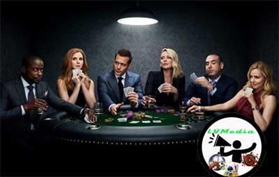 Panduan Dalam Mendapatkan Bonus Menarik Judi Poker
