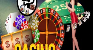 Rahasia Bermain Casino Online Supaya Selalu Menang