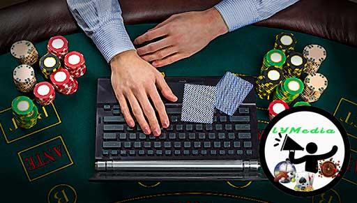 Rahasia Menang Bermain Casino Online