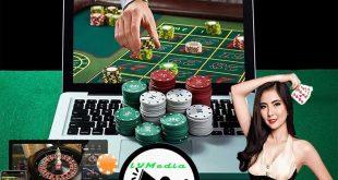Tata Cara Transaksi Deposit Situs Casino Online
