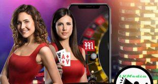 Temukan Situs Judi Casino Terbaik Dengan Tips Ini