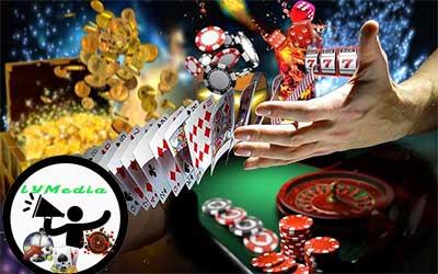 Tips Menemukan Situs Casino Terbaik Dengan Mudah