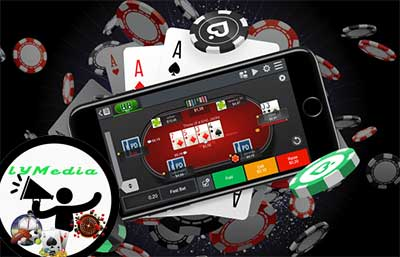 Tips Serius Main Website Poker Indonesia